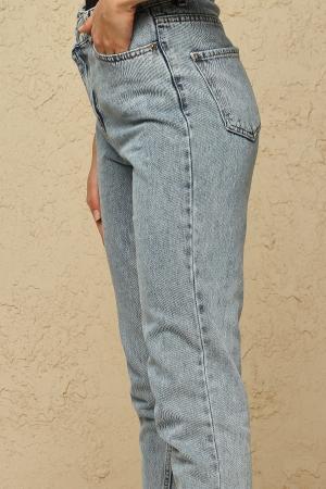 BERRENstudio Mom Jeans - Thumbnail