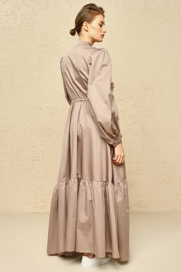 Kross Elbise