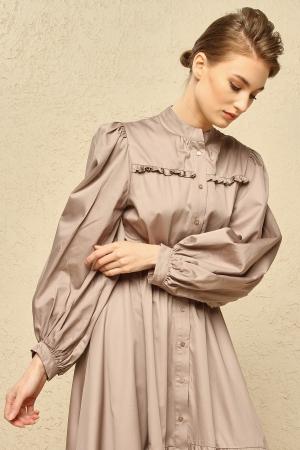 Kross Elbise - Thumbnail
